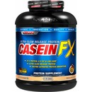 Chocolate - 5 lbs - AllMax Nutrition Casein-FX