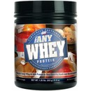 Optimum 100% Any Whey Protein