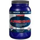 100 g - AllMax Nutrition Arginine