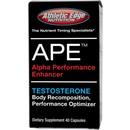 40 Capsules - Athletic Edge Nutrition APE