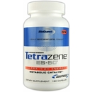 BioQuest Tetrazene ES-50, 2 Bottle Combo!