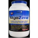 BioQuest MyoZene, 4.16 Lbs., Fruit Punch