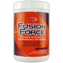 BioQuest Fusion Force, 2.16 Lbs., Fruit Punch