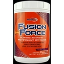 BioQuest Fusion Force, 2.16 Lbs., Orange