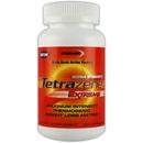 120 Capsules - BioQuest Tetrazene Extreme