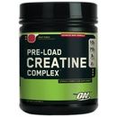 Wild Grape - 2 lbs - Optimum Pre-Load Creatine Complex