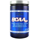 400 Caps - Blue Star Nutraceuticals BCAA XD