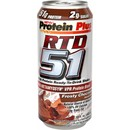 Peanut Butter Cup - 12 - 15 Fl. Oz. Cans - Met-Rx RTD 51