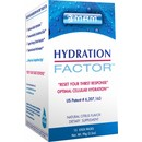15 Stick Packs - MRM Hydration Factor