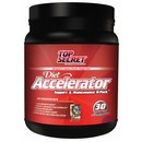 30 Packets - Top Secret Nutrition Diet Accelerator