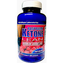 MaritzMayer Raspberry Ketone Lean