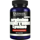 Ultimate Nutrition Arginine / Ornithine / Lysine