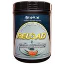Lemonade - 20 Packs - MRM RELOAD