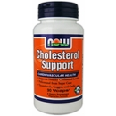 NOW Cholesterol Support