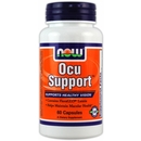 120 Caps - NOW Ocu Support