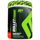 MusclePharm Bullet Proof