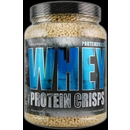 BPT Whey Protein Crisps, 3 Lbs., Natural