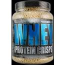 BPT Whey Protein Crisps, 2.23 Lbs., Chocolate