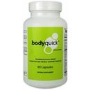 90 Capsules - BrainQuicken BodyQuick
