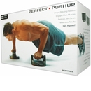 BodyRev Perfect Pushup, 1-Set