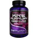 BioRhythm Kre-Alkalyn Compound, 120 Capsules