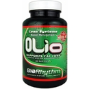 BioRhythm Olio, 90 Softgels