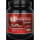 BioRhythm O2 Positive, 700 Grams, Fruit Transfusion