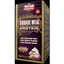 BioRhythm Square Meal, 4.94 Lbs., Vanilla Delight