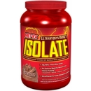 Berry Punch - 2 Lbs - Met-Rx Ultramyosyn Whey Isolate