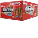Met-Rx Big 100 Colossal Brownie Bar