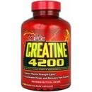 120 Rapid Release Capsules - Met-Rx Creatine 4200