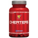 120 Capsules - BSN Cheaters Relief
