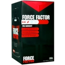 Force Factor FORCE FACTOR