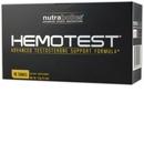 Nutrabolics Hemotest