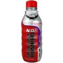 Black Cherry - 20 (22 Fl Oz) Bottles - ABB Speed Stack Pumped N.O.