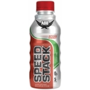 Fruit Punch - 24 (18 Fl Oz) Bottles - ABB Speed Stack