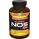 Body Fortress Super NOS Pump