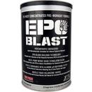 Xero Limits EPO-Blast