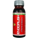 Grape Fix - 12/8 oz Bottles - BSN Endorush Xtreme Strength
