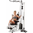 Body-Solid EXM1500S Home Gym, Free Shipping!