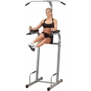 Body-Solid Powerline Vertical Knee Raise, Free Shipping!