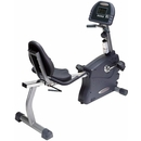 Body-Solid B2R Manual Recumbent Bike, Free Shipping!