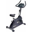 Body-Solid B2U Manual Upright Bike, Free Shipping!
