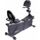 Body-Solid B3R Self Generating Recumbent Bike, Free Shipping!