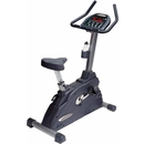 Body-Solid B3U Self Generating Upright Bike, Free Shipping!