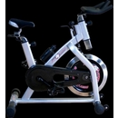 Body-Solid BFSB10 Best Fitness Spin Style Bike