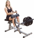 Body-Solid GSCR349 Seated Calf Raise Machine, Free Shipping!
