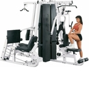 Body-Solid EXM4000S Selectorized Home Gym, Free Shipping!