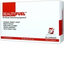 30 Caps - Beauty Fit BeautyFuel