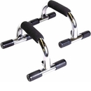 Cap Barbell Push Up Handles, Free Shipping!, Pair